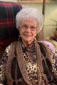 Wilma Hickman - Countywide & Sun