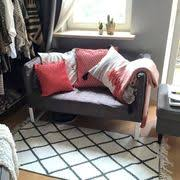 decorating with floor pillows. Playroom Floor Pillows Gallery Design Ideas Cushion Seating Decorating With