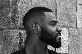 Coiffure Afro Homme Zoom Sur Les Coupes Tendance Pour