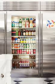 worthy true sliding glass door refrigerator f19 about remodel nice interior home inspiration with true sliding