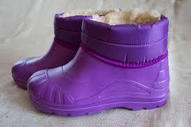 <b>Галоши</b>. Купить резиновые <b>галоши</b> на обувь, сапоги в СПБ ...