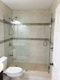 fantastic treated glass shower doors 11 in simple designing home inspiration with treated glass shower doors