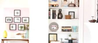 popular living room furniture. Best Living Room Furniture Brands Elegant Popular \u2013 Shkrabotinaub Of 40 Beautiful
