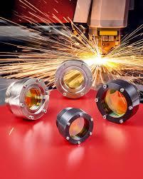 Amada <b>Laser</b>