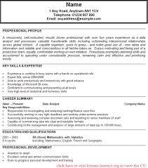 Analytical Skills Resumes 11 12 Data Analysis Skills Resume Elainegalindo Com