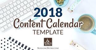 Ad Calendar Template Content Photoshop Design Templates For