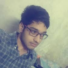 PrashanthKumar0 (Prashanth Kumar) · GitHub