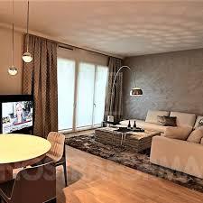 floor lighting for living room. Flos Arco Floor Lamp Lighting For Living Room