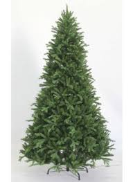 Sale! Artificial Christmas Trees | Buy Direct at King Of