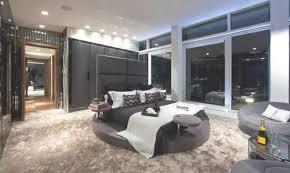 best interior design for bedroom. Exellent For Best Interior Sites Best Interior Design For Bedroom Nifty  Blue And White And Design For Bedroom O