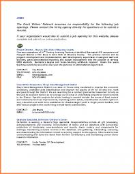 Salary Expectations Cover Letter Photos Hd Goofyrooster