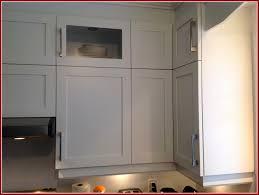 kitchen best cabinet organizers kitchen cabinet storage options kitchen countertop organization ideas fancy wall shelves shaker