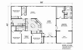 ... 5 Bedroom Double Wide Floor Plans As Well As Floor Plans For Modular  Homes Fresh 8