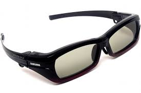 samsung tv 3d glasses. samsung active 3d glasses tv 3d 2