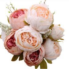 Paper Flower Archway Komahanp 24 6 Pack Set Large Tissue Paper Flowers