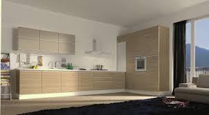 Modern European Kitchen Design Modern Kitchen Cabinets 6023