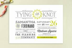 how to politely have a no kids wedding ( invitation wording ideas) Not Invited To Wedding Hurt Not Invited To Wedding Hurt #49 not invited to wedding but bridal shower