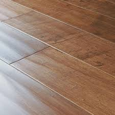chic mohawk wood flooring mohawk maple harvest hand sed engineered
