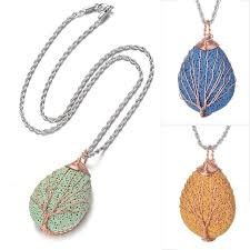 fashion trendy 10pcs lot clay water drop lava stone diffuser pendant necklace for women essential oil