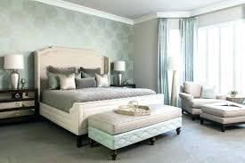 brown bedroom color schemes. Master Bedroom Color Palette Brown Schemes Interior Design Interesting On And . A