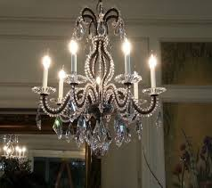 lighting ceiling fans chandelier cleaner crystal eco friendly lighting ideas