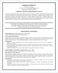 Resume Helper Mesmerizing Help With Resume Elegant 60 Fresh Resume Helper Free Wtfmaths