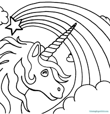 Coloring Pages For Girls With Colouring Books Also Websites Kids