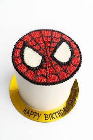 Marvel comics cake superhero cake! Cwmhvxywcaajxm