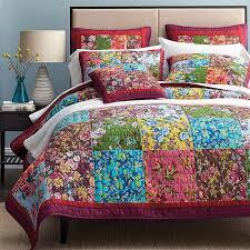 Natalie Quilt and Sham | The Company Store & Natalie Quilt / Sham Adamdwight.com