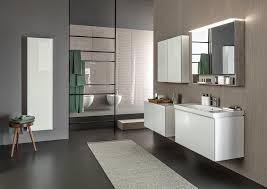 Bathroom Inspirations Geberit