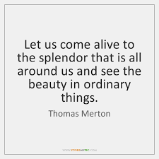 Thomas Merton Quotes Amazing Thomas Merton Quotes StoreMyPic