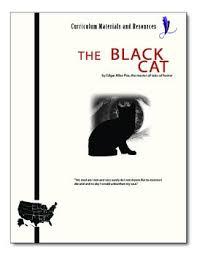 the black cat editable ap style passage test essay prompts   the black cat editable ap style passage test essay prompts sample essay
