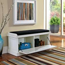 front entry table. Front Entry Table Long Benches Foyers. Bench Shoe Storage Entryway And Wall Mount Hutch Cubbie For Stool With Baskets Narrow Foyer