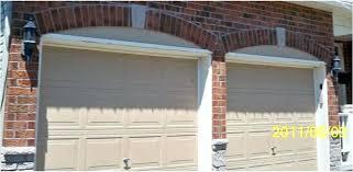 taylor garage door pick up garage door refacing taylor garage door seal