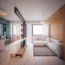 Home Designs: Wood Panel Walls - Ultra Tiny Home Design