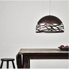 contemporary italian lighting. Pendants - Lighting Collective. Contemporary Italian E