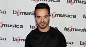 Latin Artists Reign Over Youtube Summer Pop Charts Grammy Com