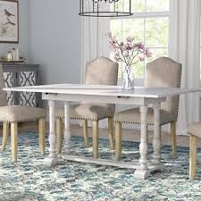 features romantic space saving folding. Lilian Farmhouse Folding Trestle Console To Dining Table Features Romantic Space Saving D