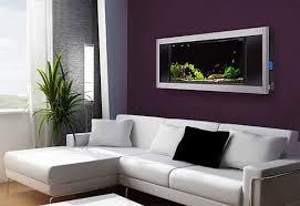Small Picture Interior Design On Wall At Home Amusing Design Interior D Amusing