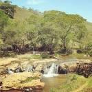 imagem de Crucilândia Minas Gerais n-16