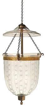 bell jar lantern animal carnival etching glass bell jar lantern antique brass bell jar lantern pendants bell jar