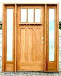 pella wood entry doors door warranty name views size pella wood entry doors