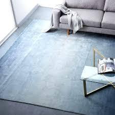 west elm area rugs shine wool rug blue lagoon west elm west elm rug 2016