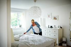 8 Steps to Prevent Bed Bugs from Entering Your Home | ZING Blog by ...