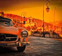 Car Background Picsart Hd Wallpaper ...