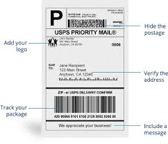 Stamps Com Ecommerce Shipping