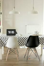 ways to incorporate ikea ranarp lamp