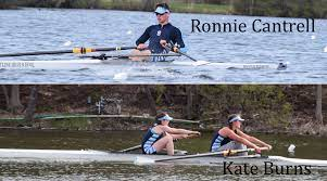 Juniors Kate Burns and Ronnie Cantrell, National Team Trials bound! –  Skyline Crew