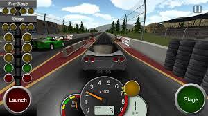 no limit drag racing apk download android racing games
