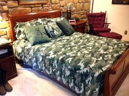 twin pink camo bedding readingsolution co glamorous army present 9 picture size 650x486 posted by at september 4 2018